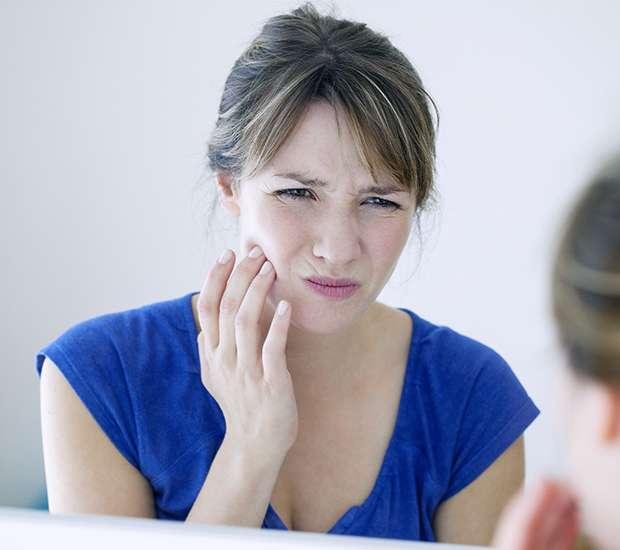 Rhinelander Orthodontics