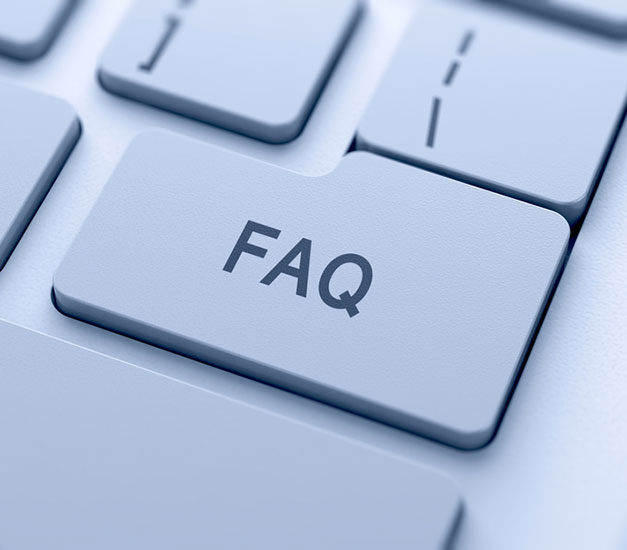 Rhinelander Orthodontic FAQs