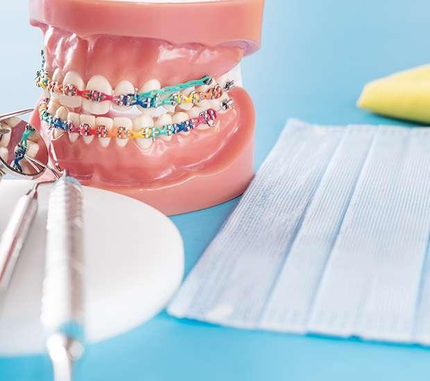 Rhinelander Find the Best Orthodontist