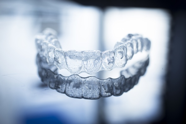 Why You Should Get Invisalign Over Traditional Braces