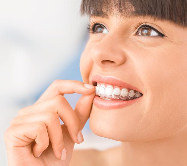 Rhinelander Orthodontist